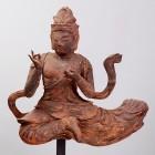 とおくてちかい -仏教美術-
