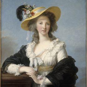 【予告】フランス絵画の精華