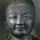 興福寺国宝展 鎌倉復興期のみほとけ