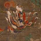 天来-降り来たる神仏-