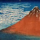 【予告】メアリー・エインズワース浮世絵コレクション -初期浮世絵から北斎・広重まで