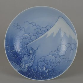 Funny! Strange!! Designs of Mythical Creatures:  §2 Ceramic Ware