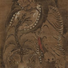 Birds, Animals and Plants―Paintings of the Chinese and Korean Dynasties