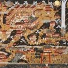 特別展 「紀伊山地の霊場と参詣道」 世界遺産登録記念 「祈りの道~吉野・熊野・高野の名宝~」