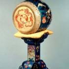 2005年日本国際博覧会開催記念展  「世紀の祭典 万国博覧会の美術」 ~パリ・ウィーン・シカゴ万博に見る東西の名品~