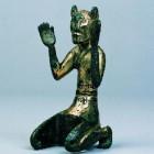 道教の美術  TAOISM ART