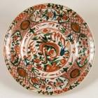 商周青銅器と明清の貿易陶磁