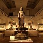 日本の彫刻・工芸 ―仏教美術―