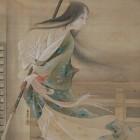近代の美術 -日本画と陶磁器-
