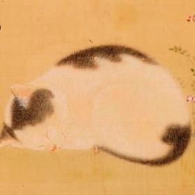 田万コレクションⅠ 中・近世絵画