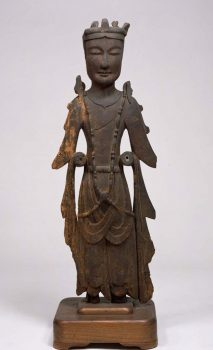 http://www.osaka-art-museum.jp/wordpress/wp-content/uploads/2016/11/72d7c10d3075bdb6876522efd850000b-213x350.jpg