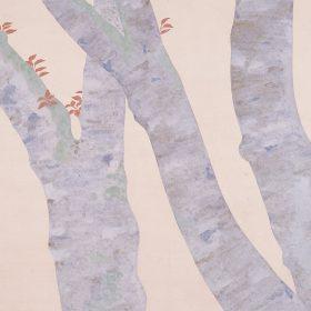 木×美術-絵画と工芸-