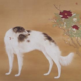 動物を描く-近世・近代の日本絵画-