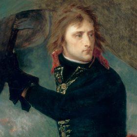 ルーヴル美術館展 肖像芸術 一 人は人をどう表現してきたか