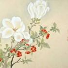 「館蔵 中国書画名品展」