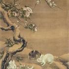 橋本コレクション 中国書画