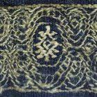 Coptic Art of Ancient Egypt