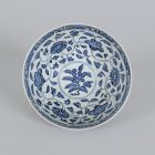 Blooming Flower Pottery  REVIVAL!